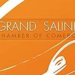 Grand Saline, Tx Chamber of Commerce