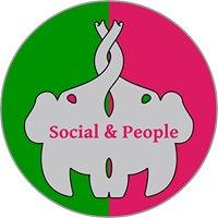 Social&People