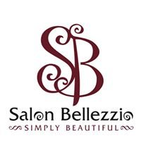 Salon Bellezzio