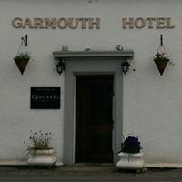 Garmouth Hotel