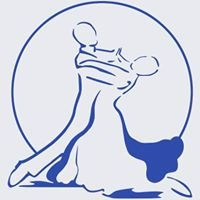 The Ballroom Dance Company