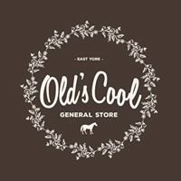 Old's Cool General Store