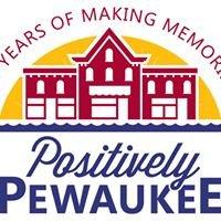 Positively Pewaukee
