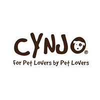 CYNJO for Pet Lovers by Pet Lovers