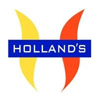 Holland's Home Fashions