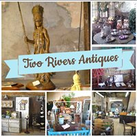 Two Rivers Antiques