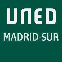 UNED Madrid Sur
