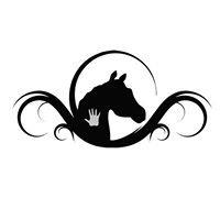 Western Montana Equine Rescue & Rehabilitation Inc.