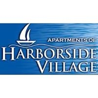 Harborside Village Apartments