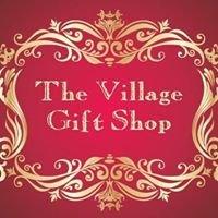 Village Gift Shop