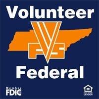 Volunteer Federal Savings Bank
