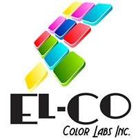 El-Co Color Labs, Inc.