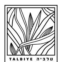 טלביה Talbiye