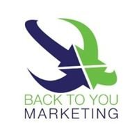 Back To You Marketing
