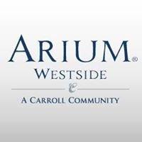 ARIUM Westside