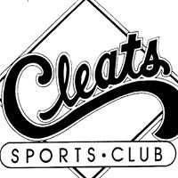 Cleats Sports Club
