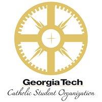 Georgia Tech Catholic Student Organization