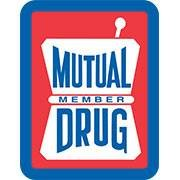 Mutual Drug