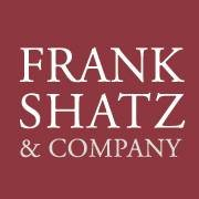 Frank Shatz & Co., Inc.: Architectural Woodworking, Rhode Island