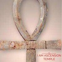 I Am Ascension Temple