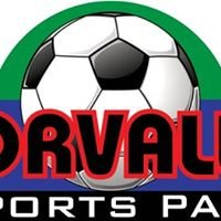 Corvallis Sports Park