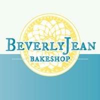 Beverly Jean Bakeshop