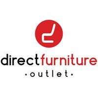 Direct Furniture Outlet