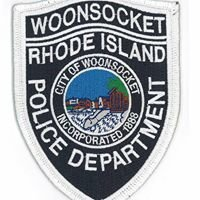 Woonsocket Police Department