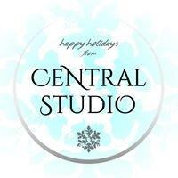 Central Studio