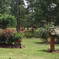 Glenda Mae's Daylily Farm