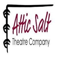Attic Salt Theatre Company