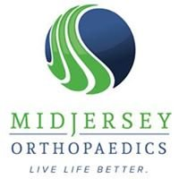 MidJersey Orthopaedics