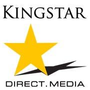 Kingstar Direct Media