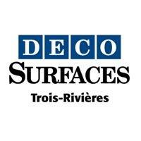 Déco Surfaces Trois-Rivières