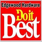 Edgewood Hardware & Rental