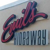 Emil's Hideaway