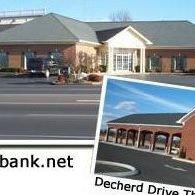 Citizens Community Bank