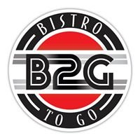 Bistro to Go, Inc