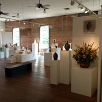 Oconee Cultural Arts Foundation