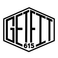 getFIT615
