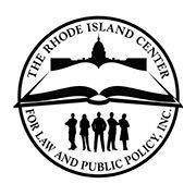 Rhode Island Center for Law and Public Policy