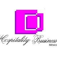 Hospitality Business México  DMC