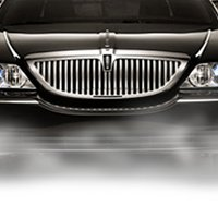 Moonlite Limousine & Transportation