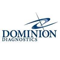 Dominion Diagnostics