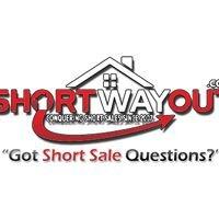 ShortWayOut.com