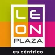 Centro Comercial León Plaza