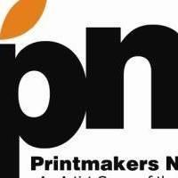 Printmakers Network