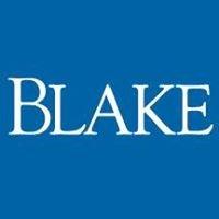 The Blake School Alumni