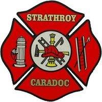 Strathroy-Caradoc Fire Department