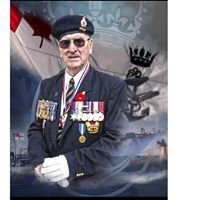 Windsor Historical Society - Veterans Memories Project